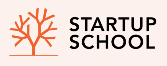 Our Experience Going Through YC Startup School (B2B Startup)