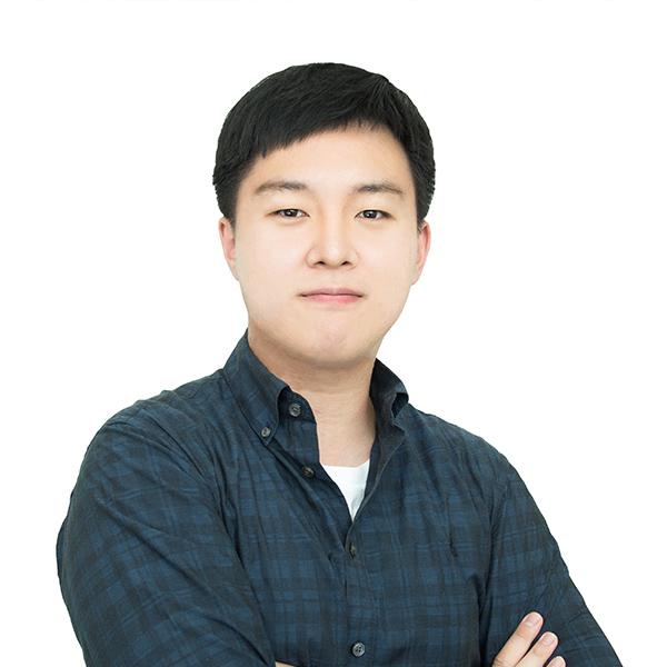 Max Lee, Value Developer, VCNC