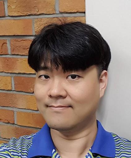 Seil Sung, CTO, LINE GAMES