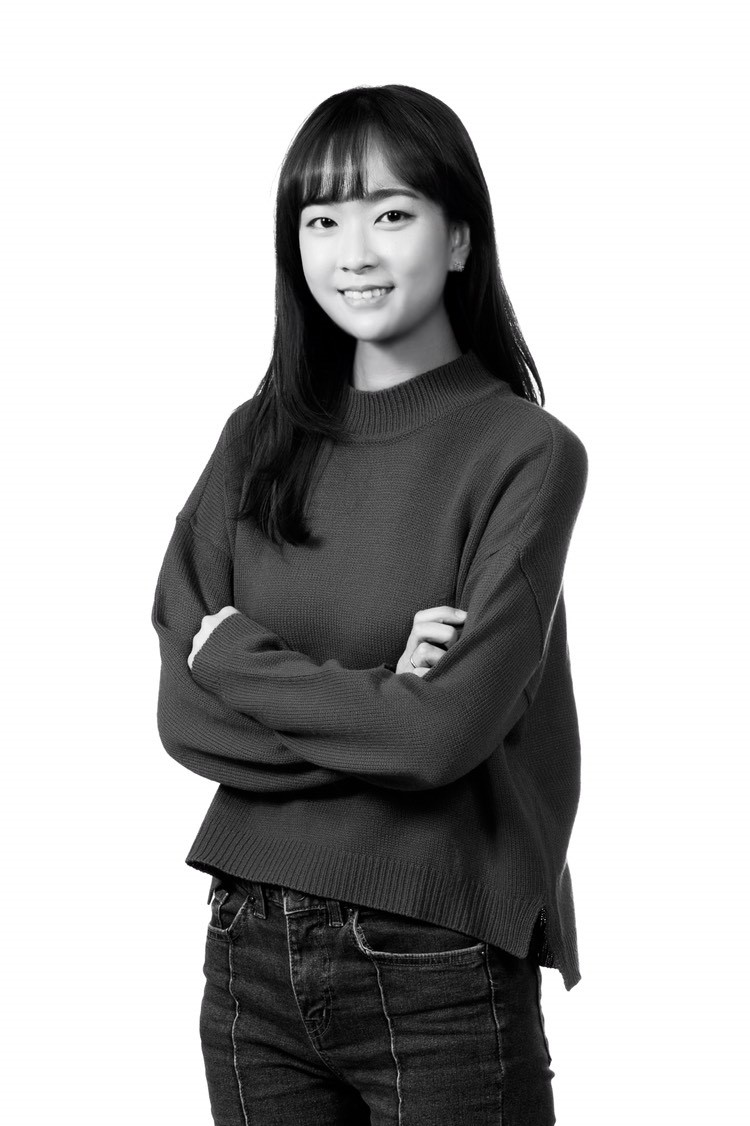 Sujin Han, Data Analyst, LINE GAMES