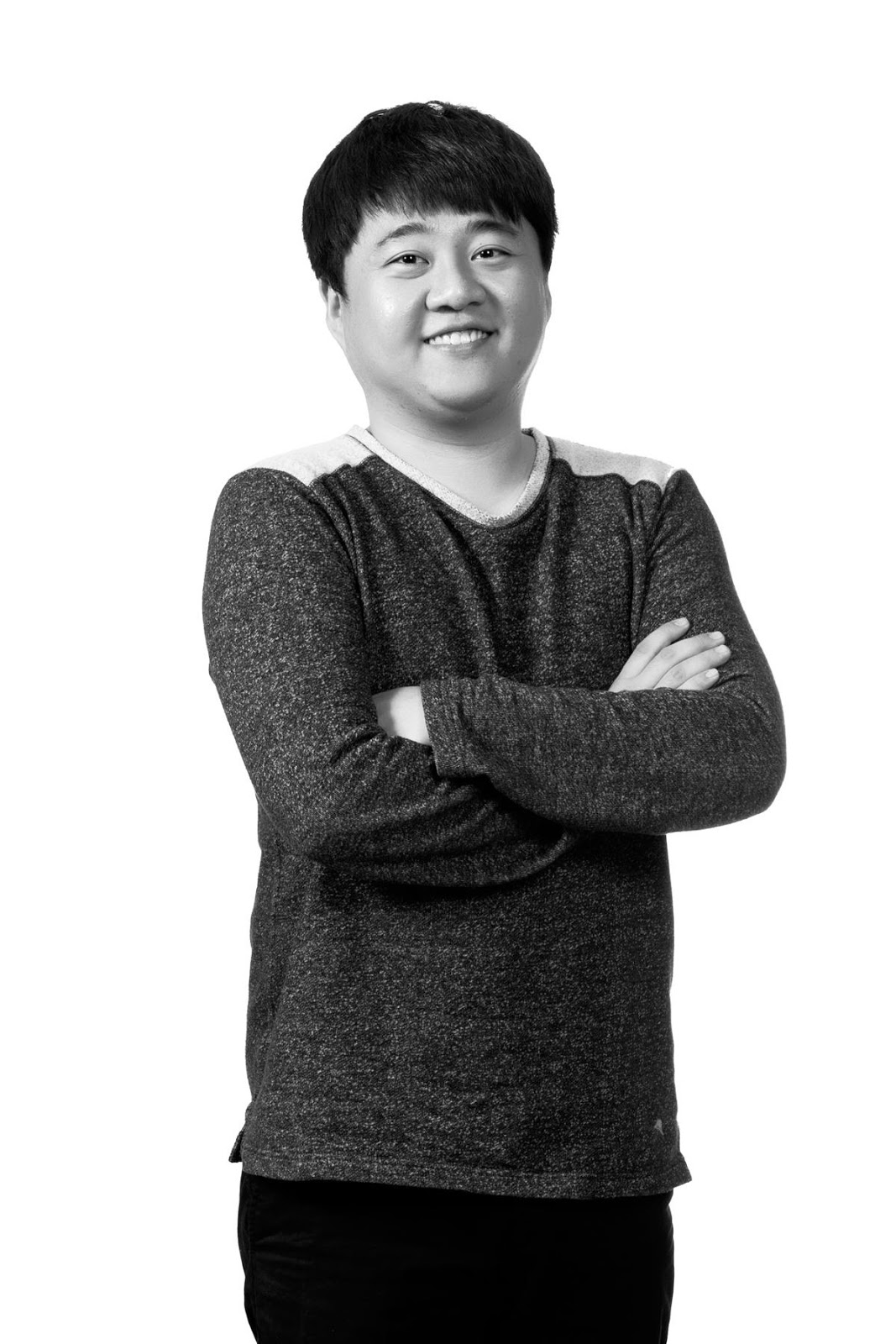 Sung-In Kim, Data Analyst & Team Leader, LINE GAMES