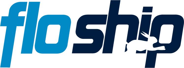 Floship Logo