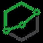 Holistics small logo