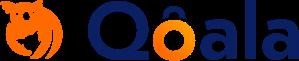 Qoala logo