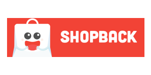 ShopBack Delivers Faster, Better Data Reports With Holistics