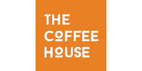 the-coffee-house