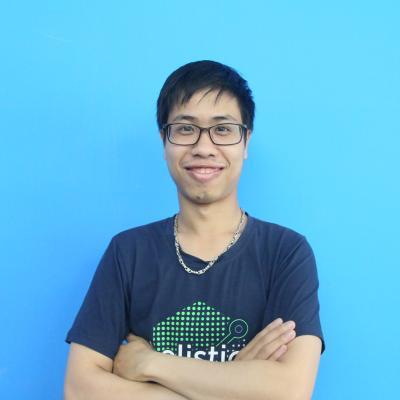 Hoang Do