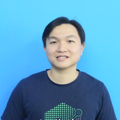 Huy Phung