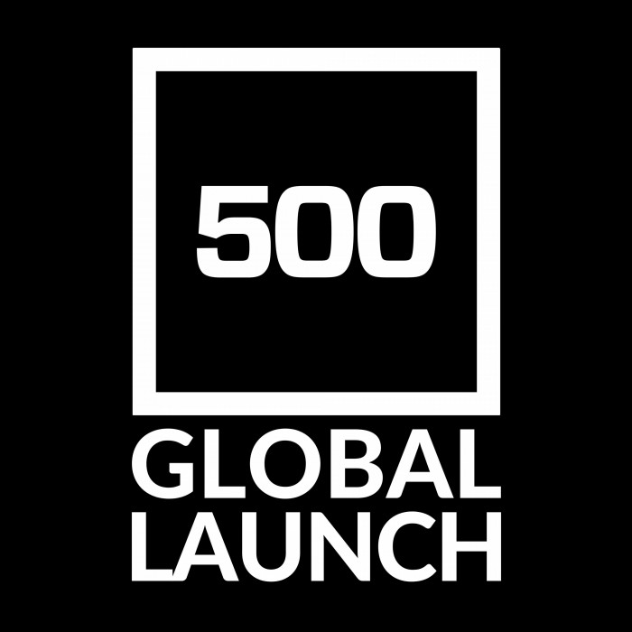 https://cdn.holistics.io/logos/500_global.jpg