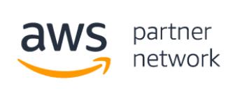 https://cdn.holistics.io/logos/aws-partner.png