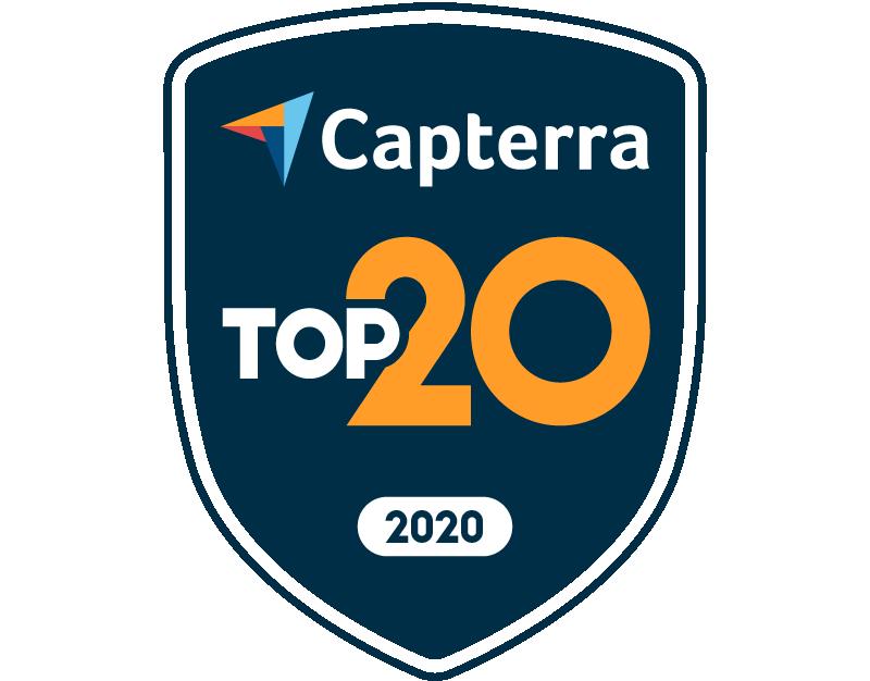 https://cdn.holistics.io/logos/cap_2020top20.png