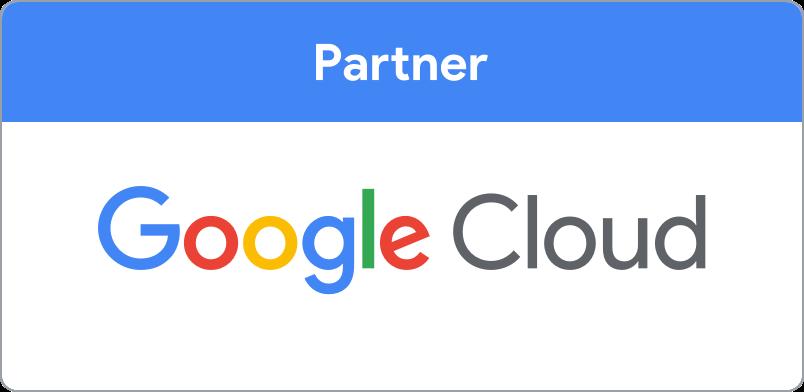 https://cdn.holistics.io/logos/gcp-partner.png