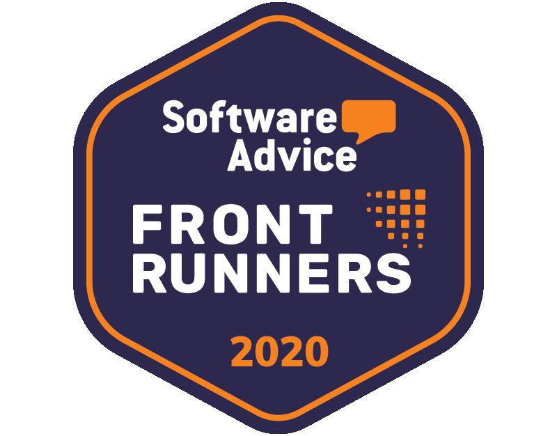 https://cdn.holistics.io/logos/sa_frontrunners_full2020.png